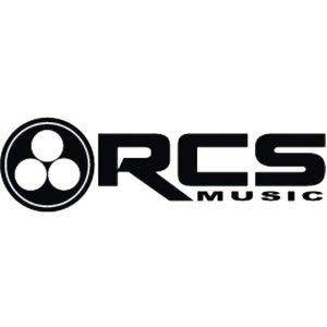 R.C.S.