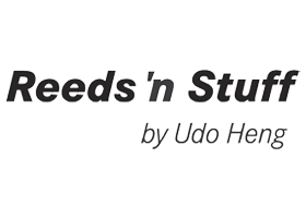 Reeds 'n Stuff