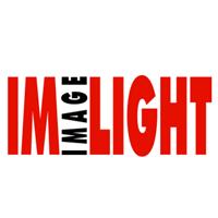 Imlight