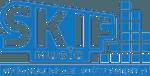 skifmusic.ru
