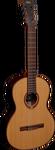 Классическая гитара LAG OC118