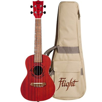 Укулеле (Гавайские гитары)