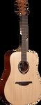 Акустическая гитара Lag GLA T70D