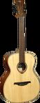 Классическая гитара LAG Guitars TN70A