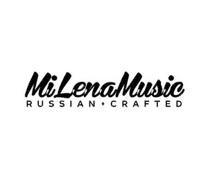 MiLena-Music
