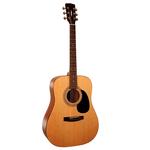 Акустическая гитара Parkwood W81 OP