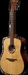 Акустическая гитара LAG Guitars GLA T118 D