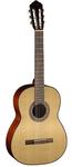 Классическая гитара Parkwood PC90 4/4 с чехлом