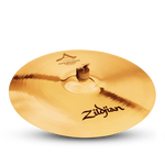 Тарелка Zildjian 18' A' Custom Projection Crash