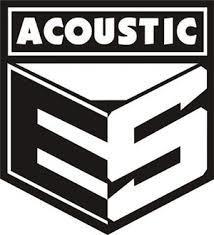 ES-Acoustic
