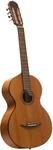 Акустическая гитара Doff RG