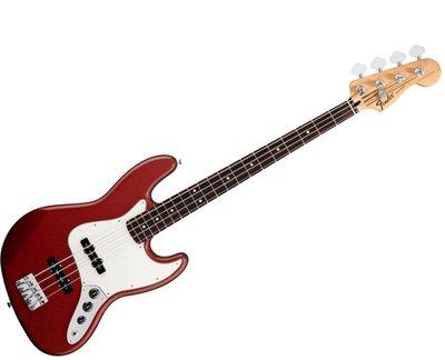 Бас-гитары