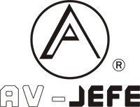 AV-JEFE