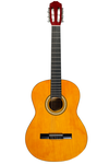 Классическая гитара Veston C-45A / 1/2