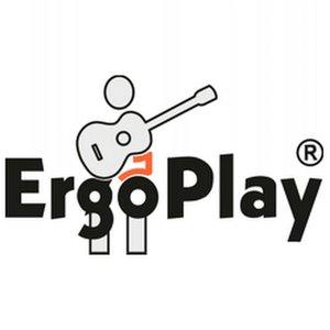 ErgoPlay