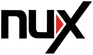 Nux Cherub